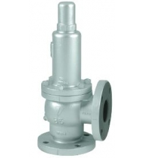 Van an toàn, Safety Relief Valve - AL-4T / 4ST